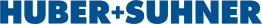 HUBER+SUHNER E-Commerce Portal