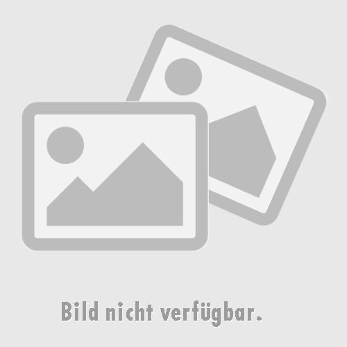KDJ11 LITZE 0.75MM2 BK