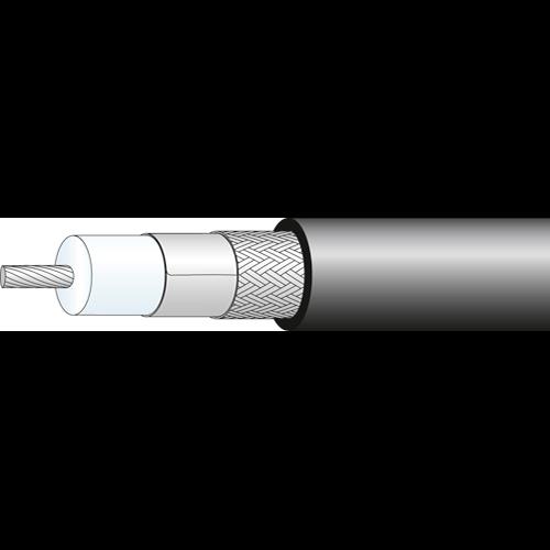 SPUMA_240-RS-FR
