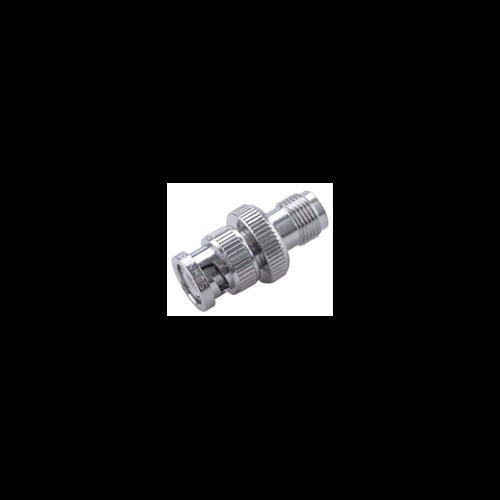 hubersuhner/Adapters/33_BNC-TNC-50-1/133_NE