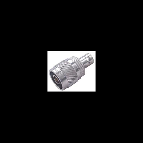 33_N-BNC-50-1/133_UE