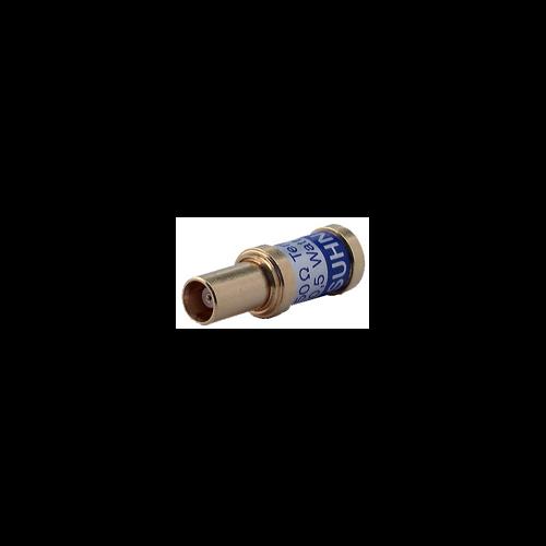 65_MCX-50-0-31/111_NE