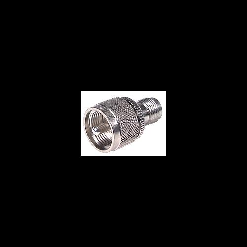 33_UHF-TNC-0-1/032_-E