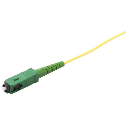 FSC-CMAX-A600_100-P