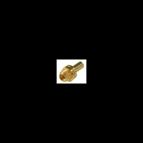 24_MMCX-50-1-3/111_OE