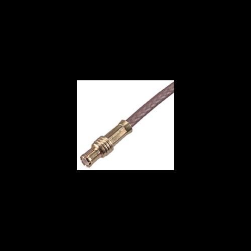 11_MCX-50-2-16/133_NH