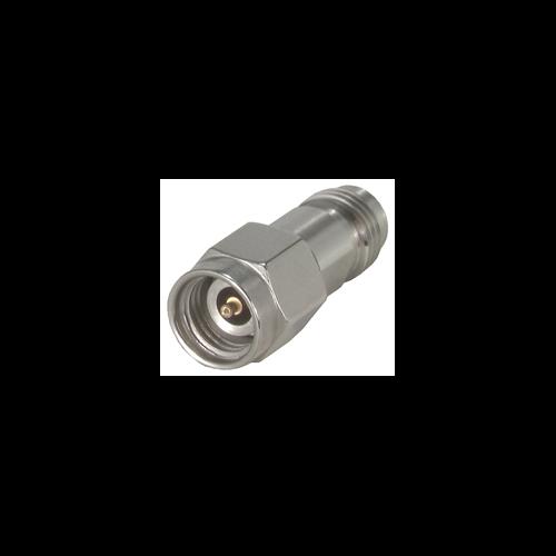 hubersuhner/Adapters/33_SK-50-0-1/199_NE