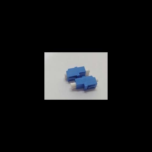 FLC-FLC-A100-02_100-P