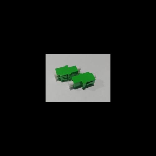 FLC-FLC-A600-02_100-P