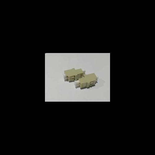 FLC-FLC-A200-02_100-P