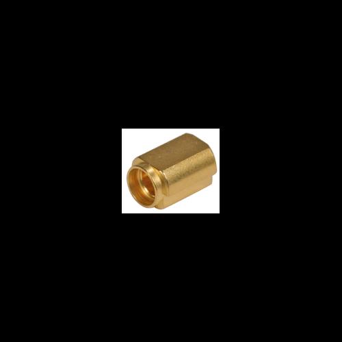 92_MMPX-S50-0-1/111_NM-1