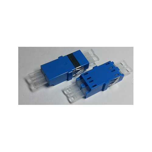 FLC-FLC-A102-02_100-P