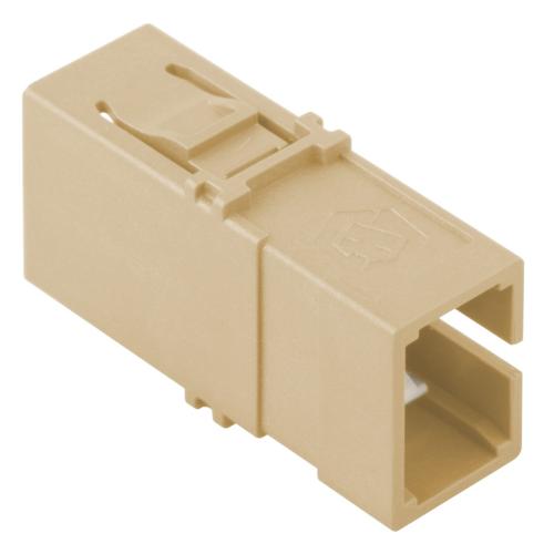 FSC-FSC-A200_100-P