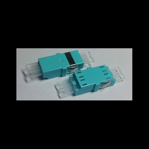 FLC-FLC-A302-02_100-P