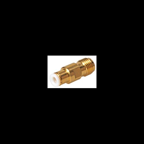 33_MBX-SMA-50-1/111_NE