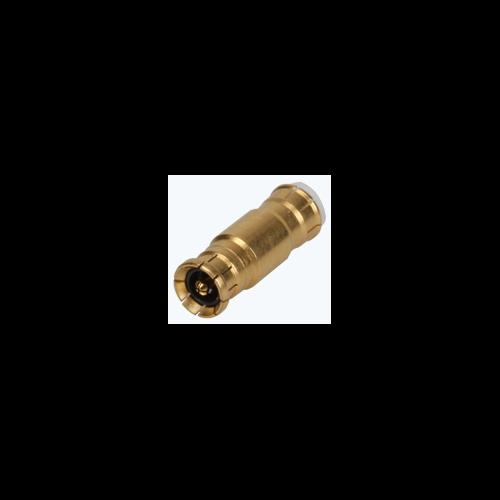 32_MBX-50-0-2/111_NH
