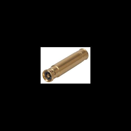32_MBX-50-0-3/111_NH
