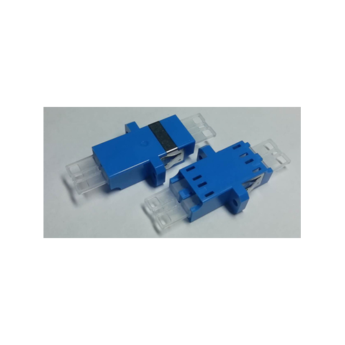FLC-FLC-D101-02_100-P
