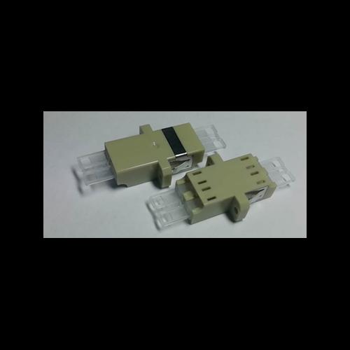 FLC-FLC-D201-02_100-P