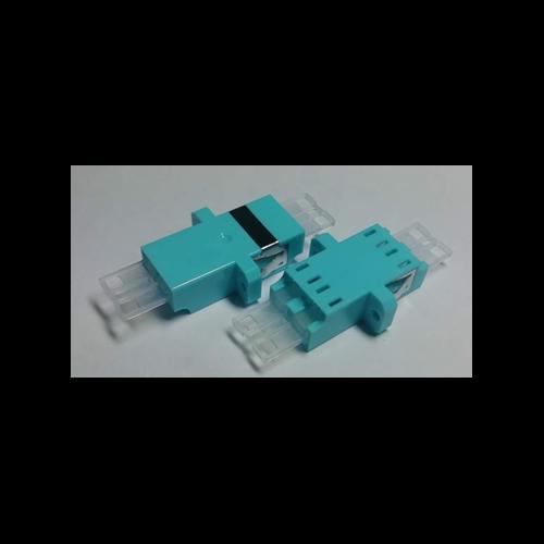 FLC-FLC-D301-02_100-P