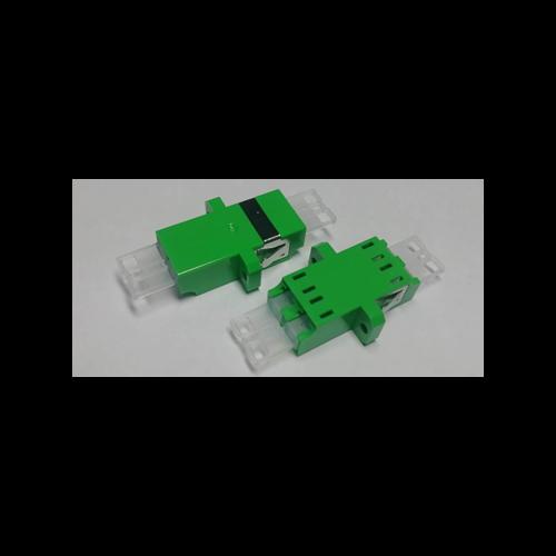 FLC-FLC-D601-02_100-P