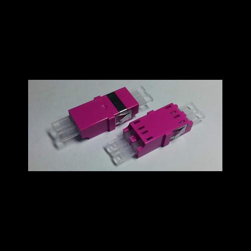FLC-FLC-A402-02_100-P