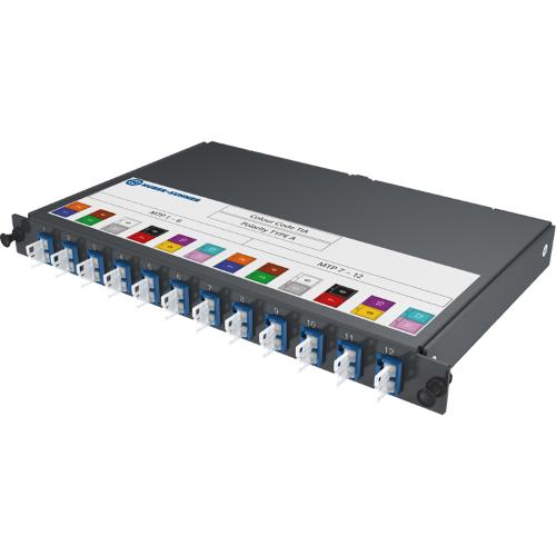 MTHDM-BK-5388-1224A2-4R-BSA