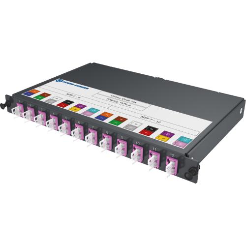 MTHDM-BK-5388-1224O4-4R-UUA