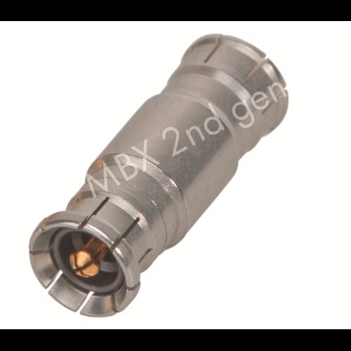 32_MBX-50-0-2/133_NE