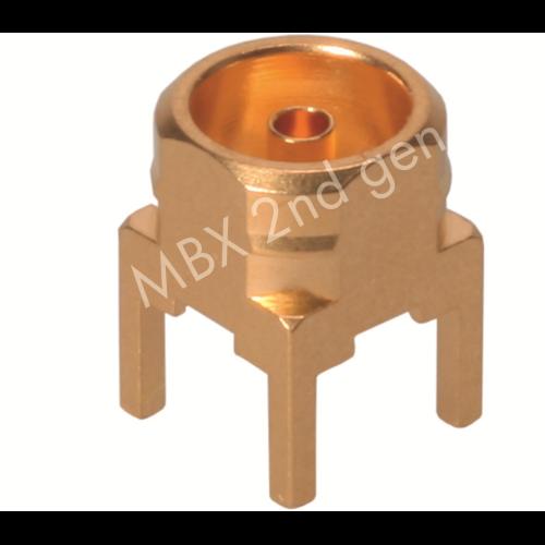 82_MBX-50-0-28/111_NM