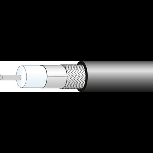SPUMA_400-FR-75