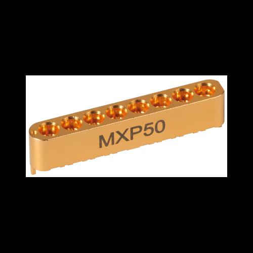 1x8A_81_MXP-S50-0-3/111_NE