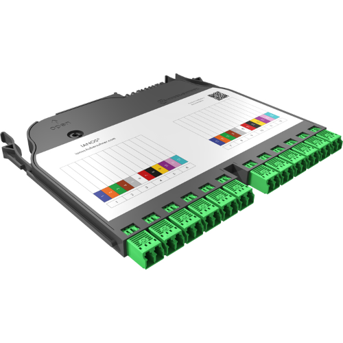 ISD-12-LCAD-00-0000-SM-04-H1S0