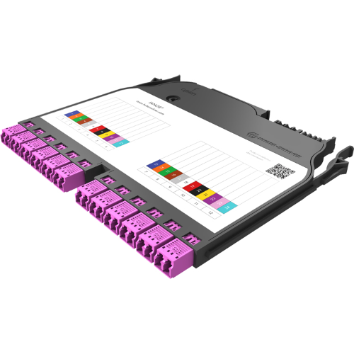 ISD-12-LCMD-00-0000-O4-04-H1L0