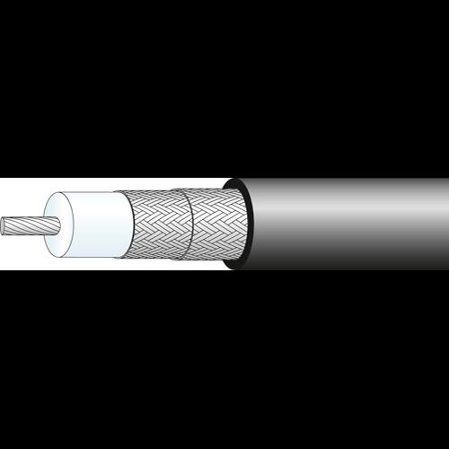ENVIROFLEX_B316_D