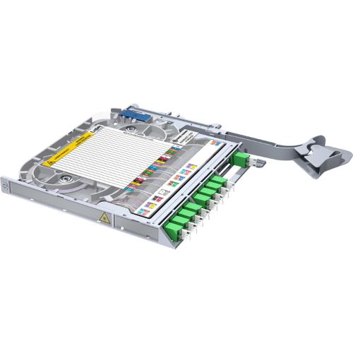 LC-L-CH-8686-02P1x0809-04OA0
