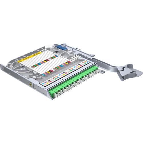 LC-L-CH-8686-04P1x0809-04OA0