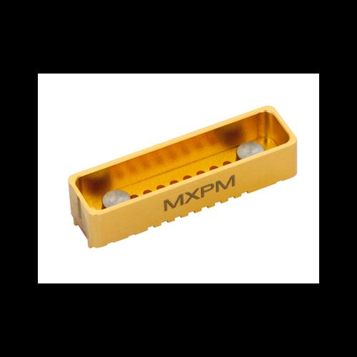 2x8A_82_MXPM-S50-0-1/-11_NE