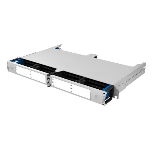 IANOS-STD-CHASSIS-FLX-1U-2G-T4