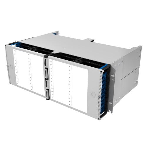 IANOS-STD-CHASSIS-FLX-4U-2G-T4