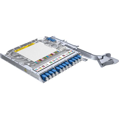 LC-L-CH-8888-08F7030-09-01ONN