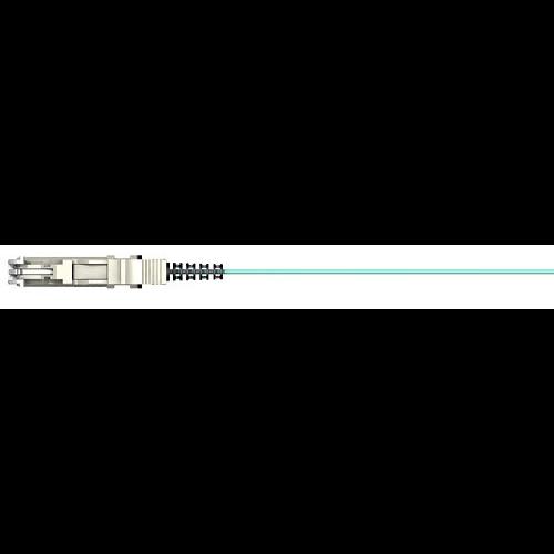 PS12_LHMS_0000_O309E_02.0_M0