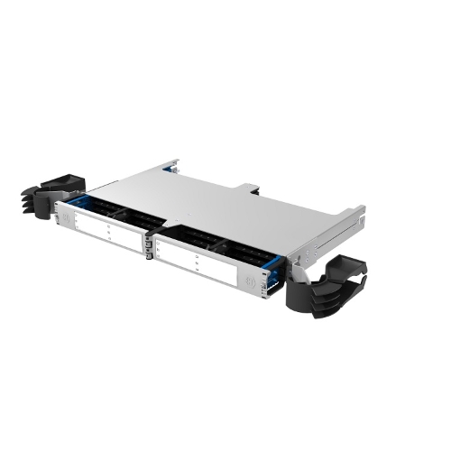 IANOS-CABLE-MANAGER-FRONT-1U