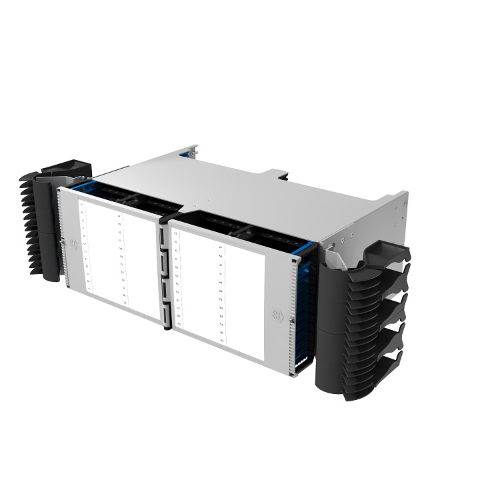 IANOS-CABLE-MANAGER-FRONT-4U