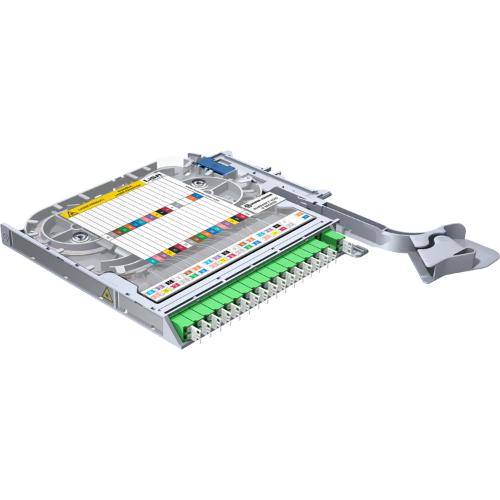 LC-L-CH-8989-02P1x16-09-04OA0