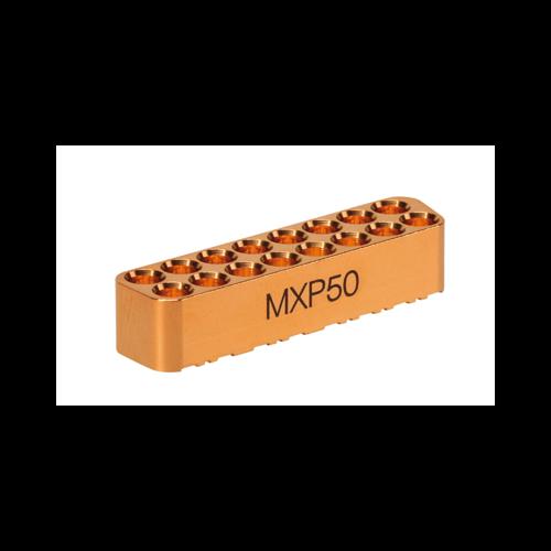 2x8A_81_MXP-S50-0-4/111_NM