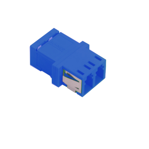 FLX5-FLC-A100-02_100-P